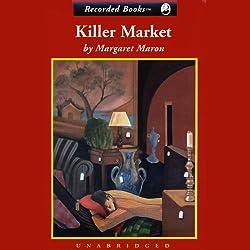 Killer Market