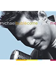 Come Fly With Me [CD & DVD]