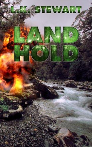 Land Hold pdf