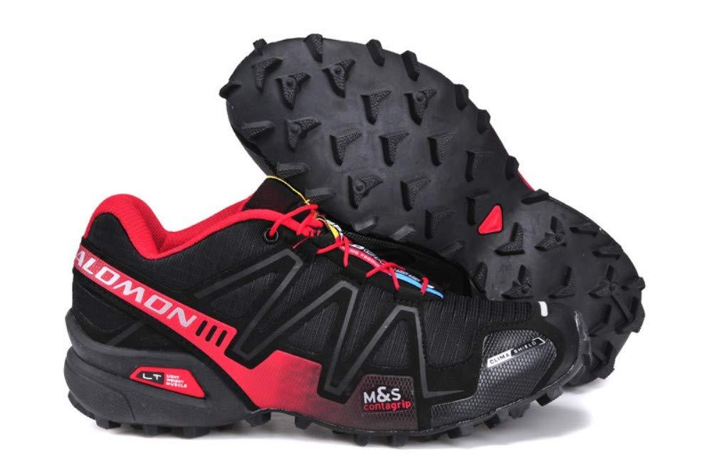 YAYADI Damen Turnschuhe Professionelle Athletischer Sport Laufen Frauen Atmungsaktive Turnschuhe Schuhe
