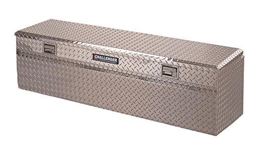 Lund 5560 Challenger Series Brite Specialty Storage ()