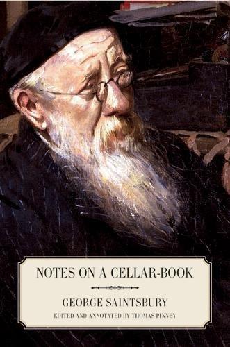 the cellar hardcover - 3