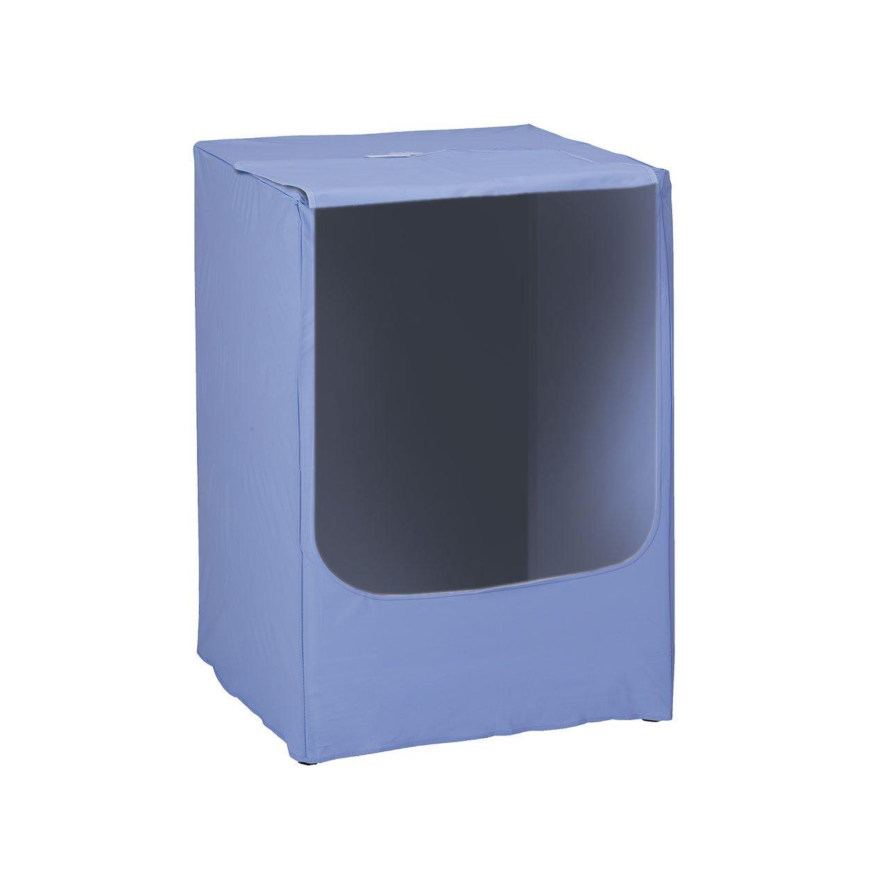 Adesivo Para Geladeira Inteira Mercado Livre ~ Muebles Para Lavadoras Armario De Lavandera Easy Roll Persiana Xx B Muebles Para Lavadoras