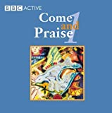 Come and Praise 1