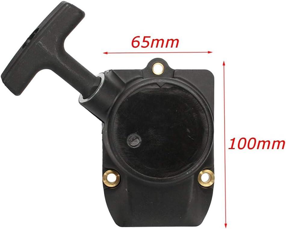 ben-gi Remplacement pour Stihl FS 75 FS 80 FS 80R FS85 FS85R Trimmer Lanceur tract/é 4137-190-4000