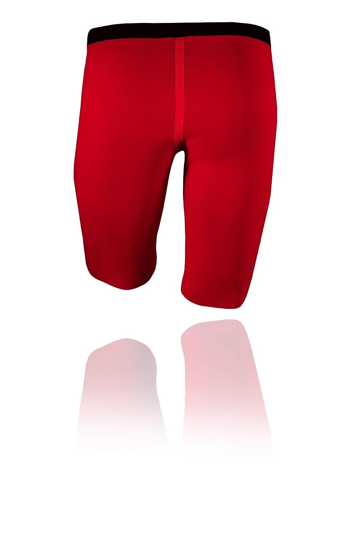 Rehband Qd Thermal Shorts Thermoshort