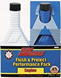 Best Engine Flushes - Lubegard 98901 Engine Flush and Protect Pack Review