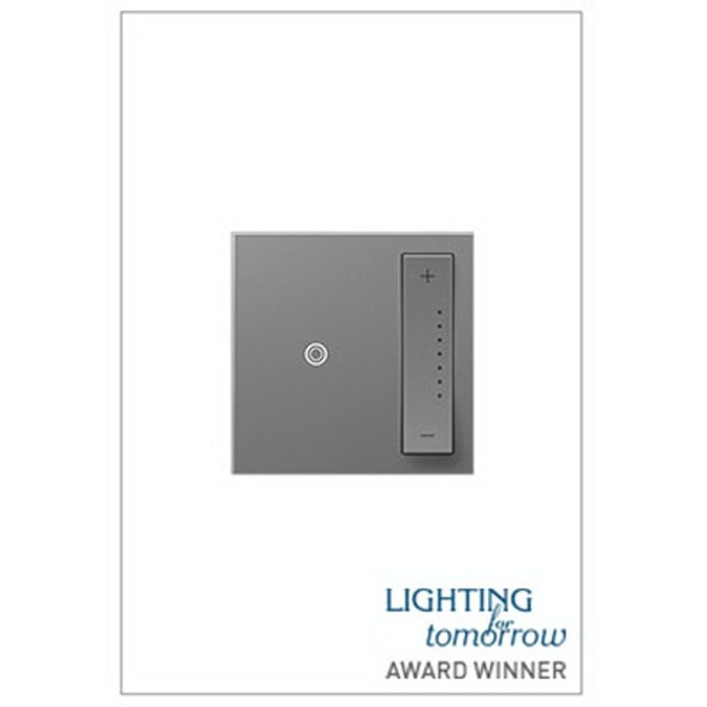 Universal Wall Dimmer Switch Light - Three-Way - Wall Dimmer ...