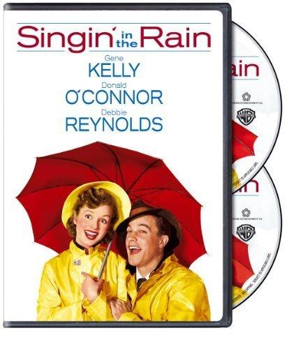 singin rain - 7