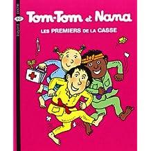 PREMIERS DE LA CLASSE (LES)