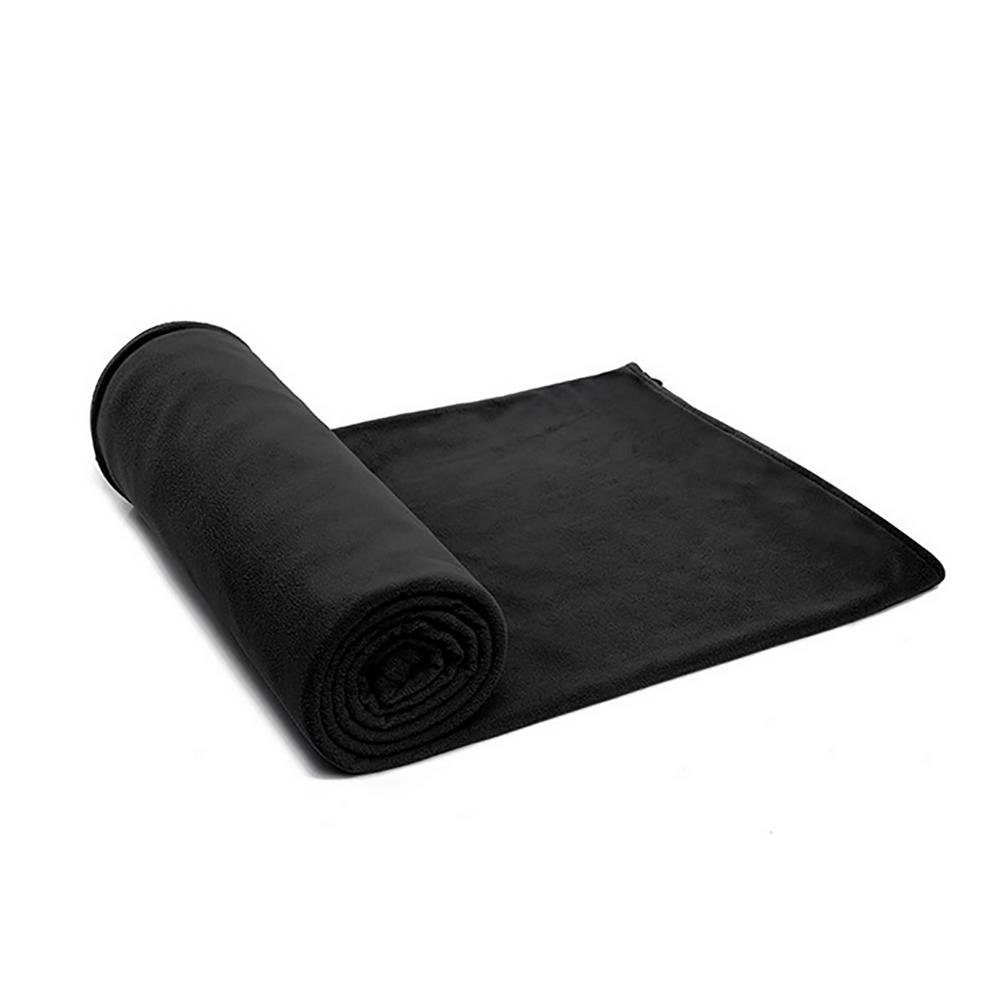 SDSLPB Schlafsack, Frühling und Sommer Portable Thin Letter Umhüllter Fleece B07M8QD8WP Deckenschlafscke Verkauf neuer Produkte