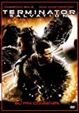 Terminator Salvation [DVD]