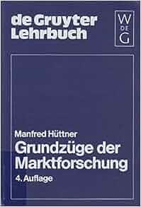 ebook Mikrobiologia ogólna