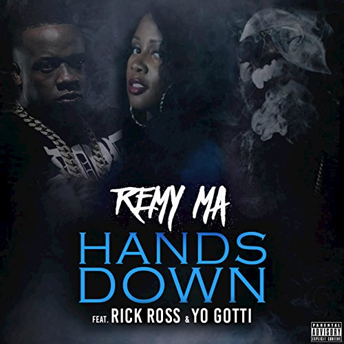 Stream or buy for $1.29 · Hands Down (feat. Rick Ross, Y..