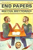 End Papers, Breyten Breytenbach, 0070076774