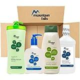Mountain Falls Personal Care Box,