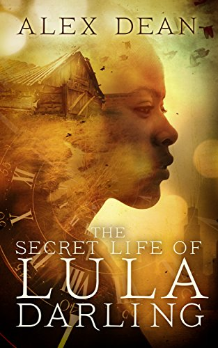 Search : The Secret Life of Lula Darling