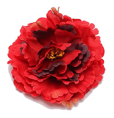 kewl-fashion-womens-bohemia-peony-flowers-hairpin-hair-clip-flower-brooch-red