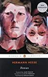 img - for Demian: The Story of Emil Sinclair s Youth (Penguin Classics) book / textbook / text book