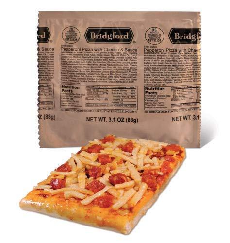köpa pizza online