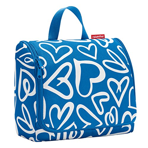 Funky Wash Bags - 1