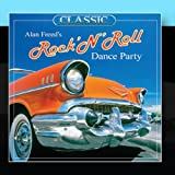 Alan Freed's Rock And Roll Dance Party
