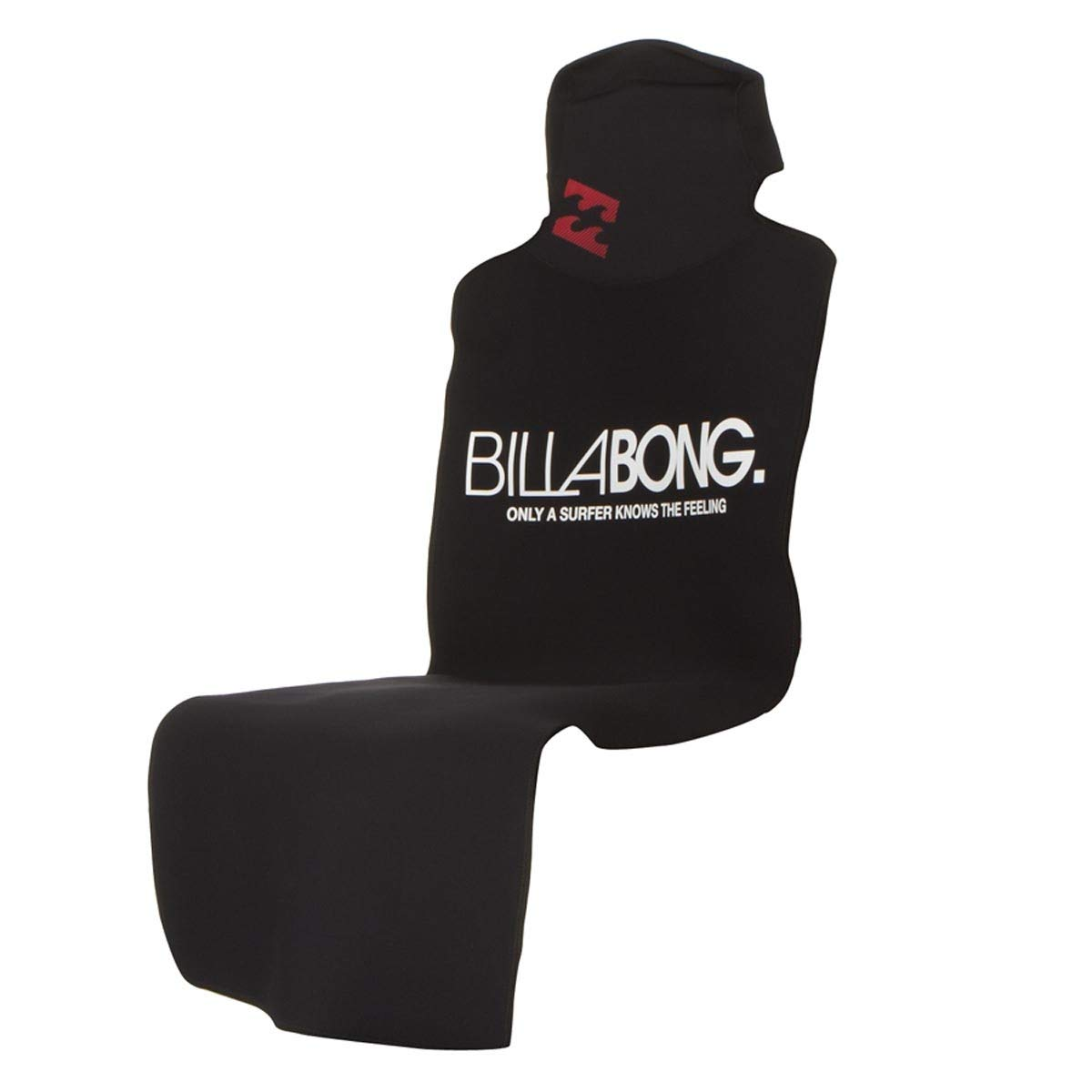 Billabong Wetsuit Car Seat Cover