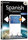 iPod Phrasebook for Spanish (PC)