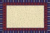 LA Rug Stars & Stripes Rug 39''x58''