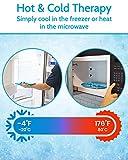 Arctic Flex Neck Ice Pack - Cold Compress Shoulder