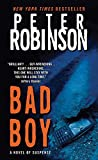 Bad Boy (Inspector Banks Novels)
