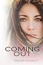 Coming Out (Webster Grove Book 4)