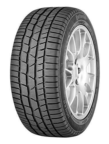 Continental ContiWinterContact TS 830 P Radial Tire - 225...