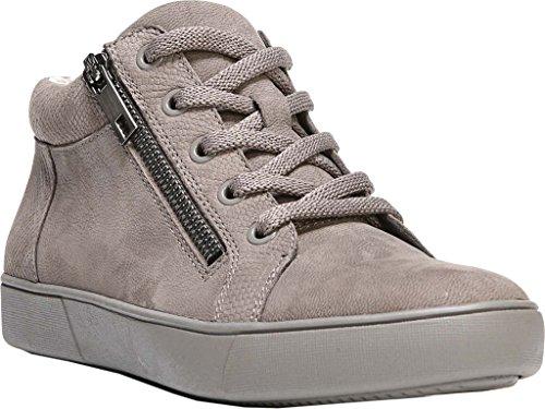 Fashion Boot Women's Motley Grey Naturalizer EqTAxwq
