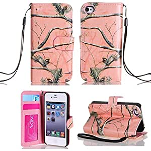 iphone 6 case,iphone 6 4.7 case,iphone 6 4.7 leather case,Thinkcase iphone 6 4.7 flower wallet leather case,iphone 6 4.7 wallet leather cover skin case 02#