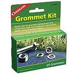 #7: Coghlan's Grommet Kit