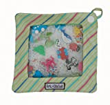 Iplay Peek-A-Boo Bag Everything A To Z