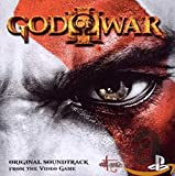 God of War 3 (Original Game Soundtrack)