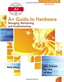 A+ Guide to Hardware - Best Reviews Guide