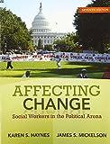 Affecting Change 9780205763689