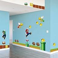 Shop Amazoncom Nursery Wall Décor - Wall decals nursery boy