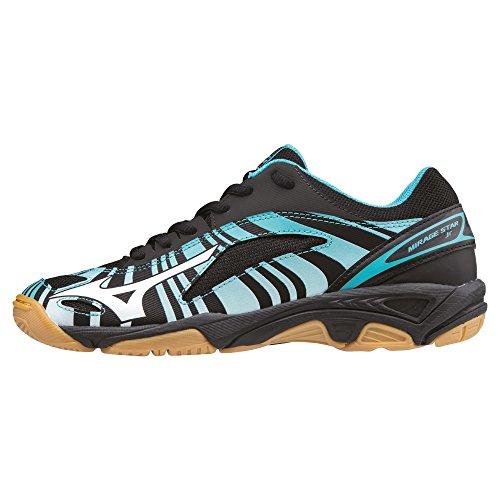 Chaussures junior Mizuno Mirage Star 2