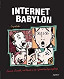 Internet Babylon, Greg Holden, 1590592999
