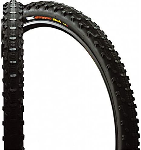 IRC Mythos XC Slick plegable 26x1.95: Amazon.es: Deportes y aire libre