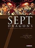 Sept Dragons
