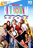 Best of California Dreams