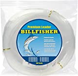 Billfisher LC100-130 Leader Coil Fishing Accessory