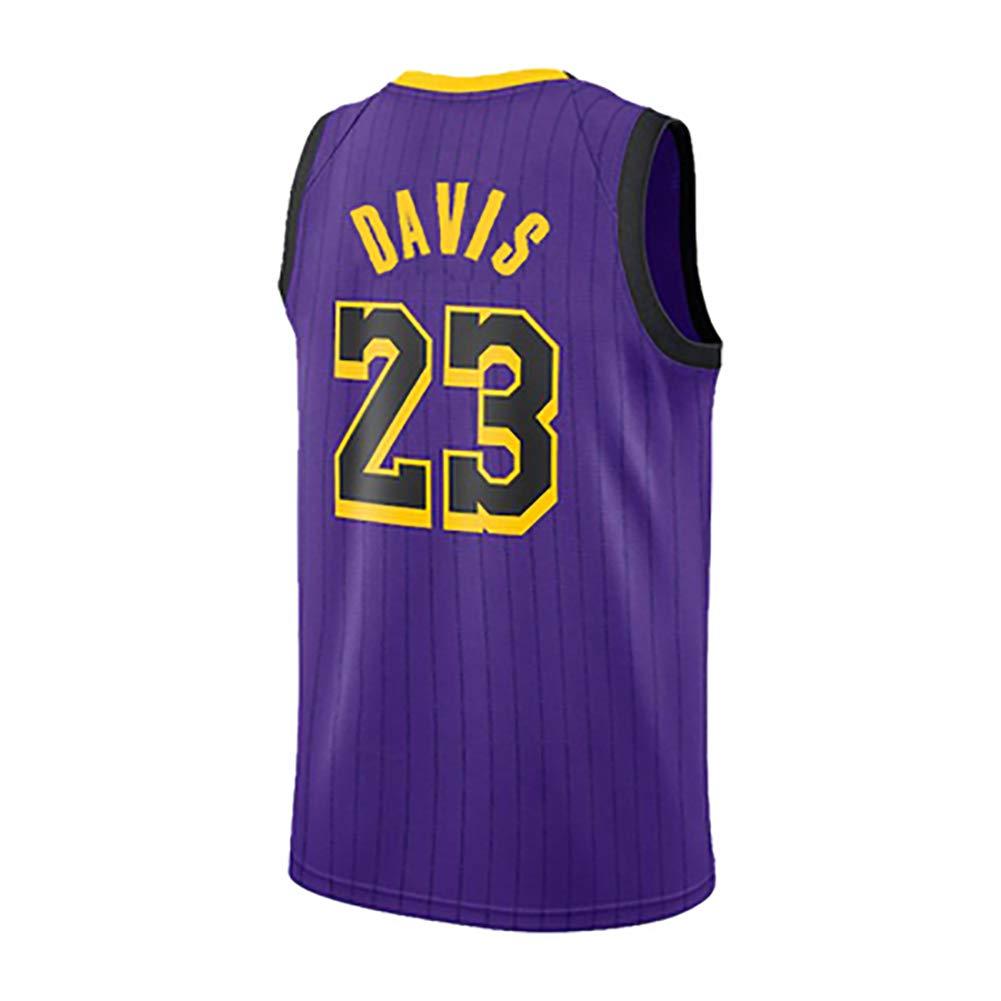 24 Trikot/Los Angeles Lakers Trikot/Basketball ...