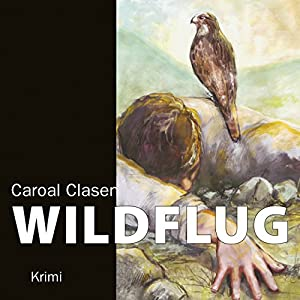 Wildflug Hörbuch