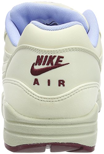 NIKE Air Max 1 Fb Mens Trainers 579920 Sneaker good selling cheap price n84Pa